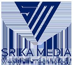 Srika Media